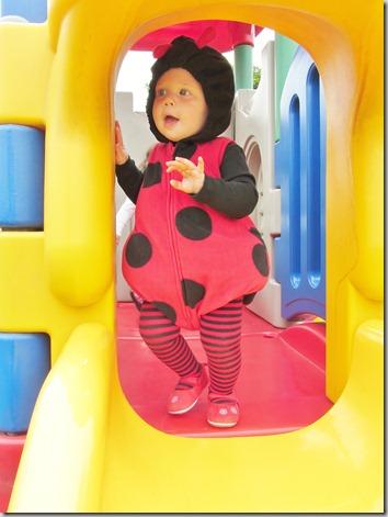 2012-10-29 Halloween 021