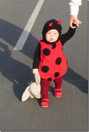 2012-10-31 Halloween 020