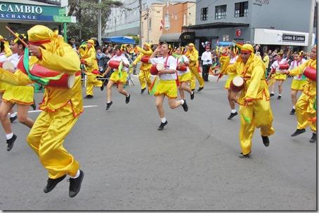 2013-07-21 Parade 021