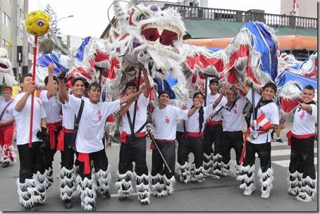 2013-07-21 Parade 055