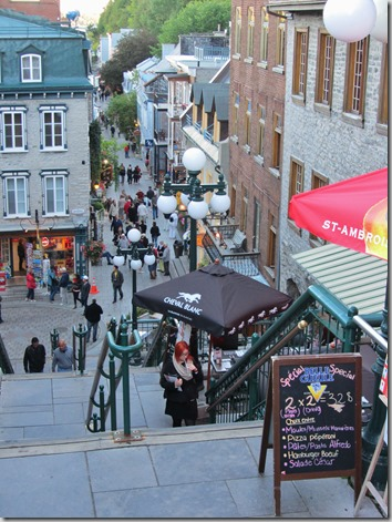 Quebec City 2 061