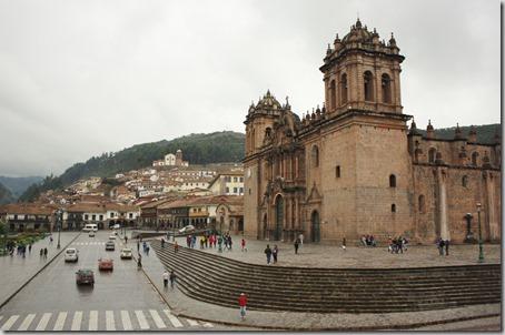 Cusco 046