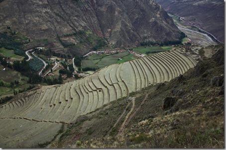 Cusco 087