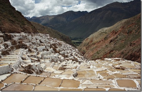 Cusco 108