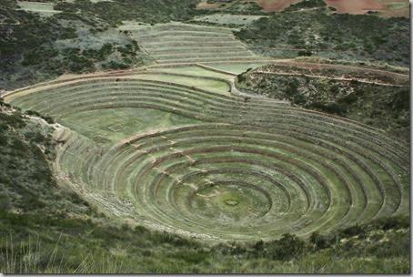 Cusco 126