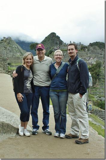 Cusco 139