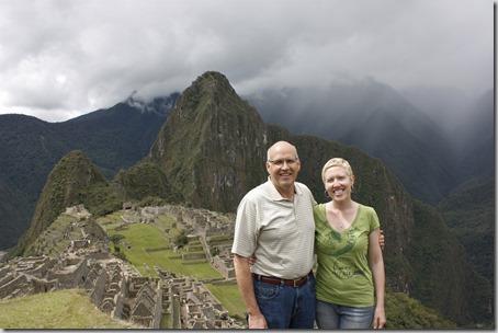 Cusco 225
