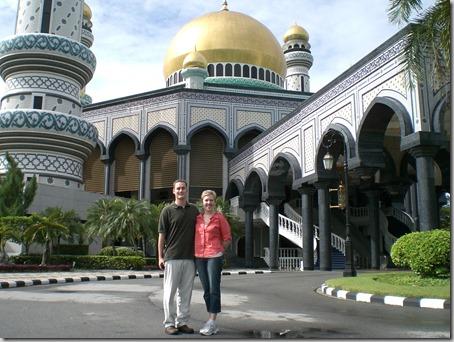 Malaysia Vacation 030