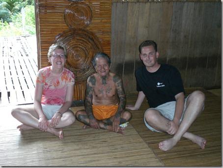 Malaysia Vacation 092